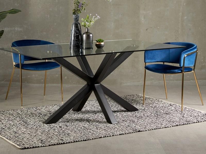 arya table