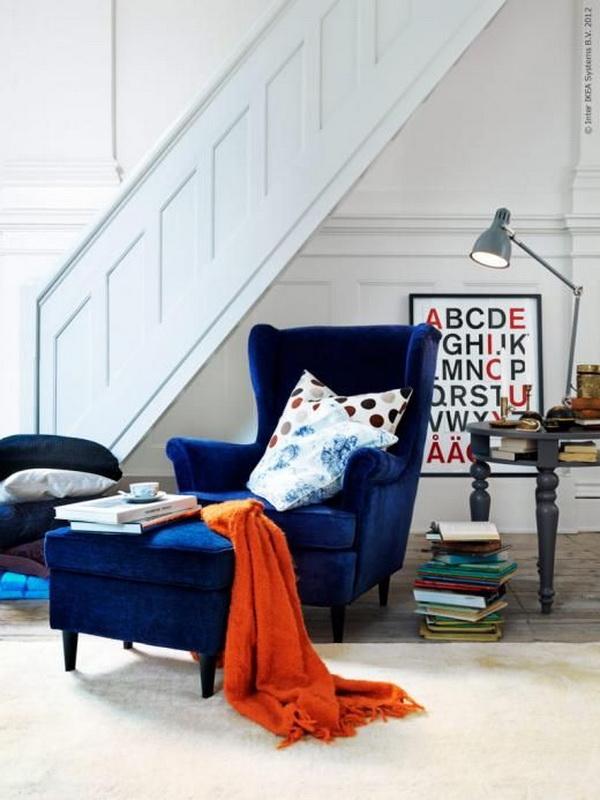 ab67ec11f558b55cbed14ff4d7ce41f7--ikea-armchair-blue-armchair