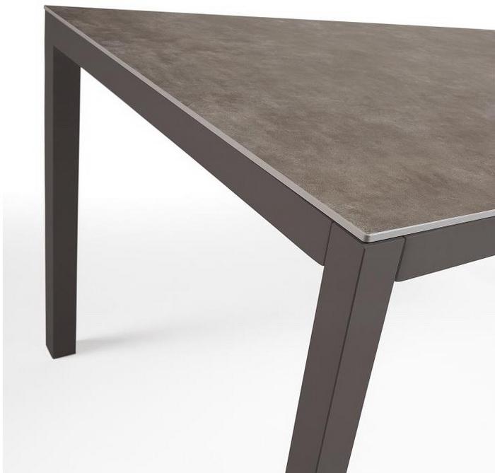 bogen-table-2